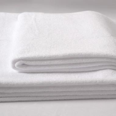 Froté žínky, ručníky a osušky LUXURY LINE